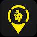 Download Motaxis - Para Mototaxistas 2.4.0 APK