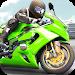 Download Moto Traffic Race 1.1 APK