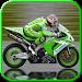Download MotoCross Race - SuperBike 1.1.5 APK