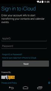 Download Motorola Migrate 1.7.0.06 APK