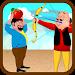 Download Motu Patlu Fruit Target 1.0.0 APK