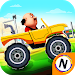 Download Motu Patlu King of Hill Racing 1.0.27 APK