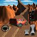 Download Mountain Climb 4x4 Race 3D 1.01 APK