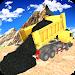 Download Mountain Construction Sim 3D 1.0.1 APK