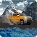 Download Mountain Jeep Offroad Driving: 4x4 racing Game 1.03 APK