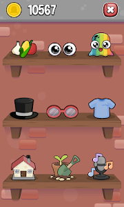 Download Moy 2 ? Virtual Pet Game 1.95 APK