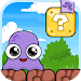 Download Moy's World 1.23 APK