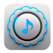 Download Mp3 Music Player 2018 1.0 APK