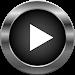 Download Mp3 player 1.7 APK