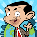 Download Mr Bean™ - Around the World 8.7 APK
