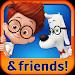 Download Mr. Peabody & Sherman 1.2.5 APK