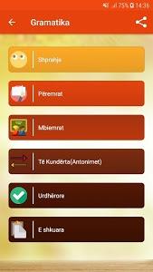 Download Mëso Gjermanisht 3.2.1 APK