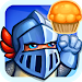 Download Muffin Knight 2.0.1 APK