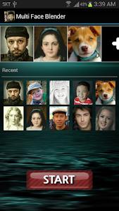 Download Multi Face Blender 1.2.8 APK
