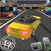 Download Multi Storey Adventure Parking 1.1.5 APK