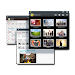 Download MultiWindow Manager(Note 10.1) 1.3.13 APK