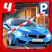Download Multi Level 4 Parking 1.0 APK