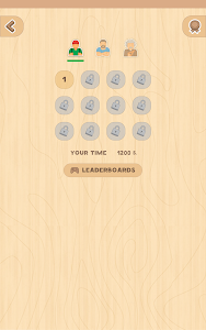 Download Multiplication table 1.1 APK