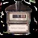Download Mumbai Taxi and Rickshaw Card 4.0 APK
