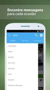 Download Imagens e Status Compartilhar 3.4 APK
