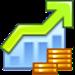 Download Munshi - Expense Manager 1.0.6 APK
