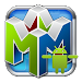Download Mupen64Plus AE (N64 Emulator) 2.4.4 APK