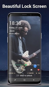 Download Music Player Pro 2.8.0 APK