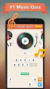 Download Music Quiz 2.0.7 APK