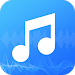 Download Music player 2.0 APK