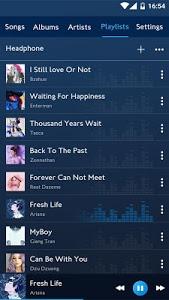 Download Music player 2.0 APK