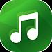 Download Music style Asus Zenfone 1.8 APK