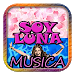Download Musica Soy Luna 1.0 APK