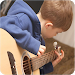 Download Musical Guitar For Kids 1.2 APK