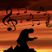 Download Musicas Evangelicas 3.6 APK