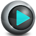 Download MusicX Player 1.2 APK