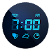 Download Alarm Clock for Me free 2.46 APK