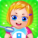 Download My Baby Food - Cooking Game 1.12 APK