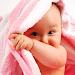 Download My Baby Maker (Look of Baby) 4 APK