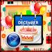 Download My Birthday Countdown 1.1 APK