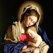 Download Catholic Daily Reflections 90 APK