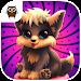 Download My Cute Dog Bella 2.0.67 APK