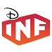 Download My Disney Infinity Collection 2.2.8 APK