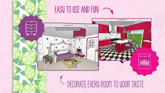 ... Download Home Design 3D: My Dream Home 3.1.5 APK ...