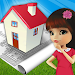 Download Home Design 3D: My Dream Home 3.1.5 APK