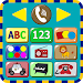 Download My Educational Phone 1.2.2 APK