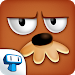 Download My Grumpy - The World's Moodiest Virtual Pet! 1.1.6 APK