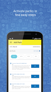 Download My Idea-Recharge and Payments 3.0.9 APK