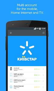 Download My Kyivstar 2.3.5 APK
