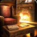 Download My Log Home 3D wallpaper FREE 1.08 APK