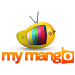 Download My Mango V6.5 APK